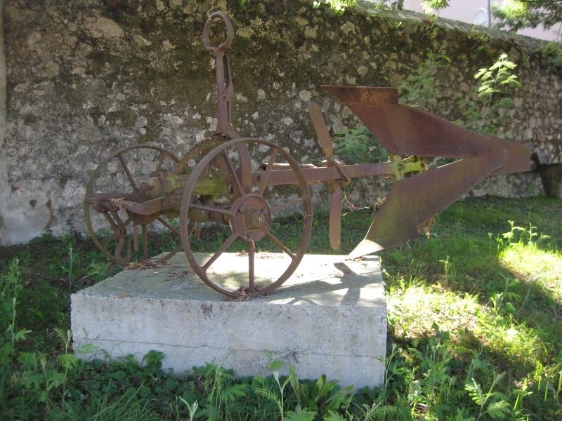 Arado Hotel Rural El Texeu
