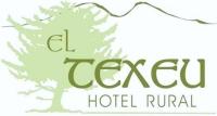 Hotel Rural El Texeu logo